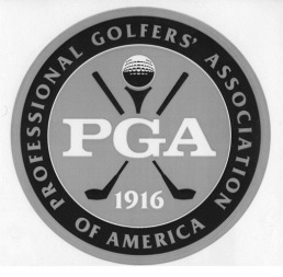 1916 PGA Logo (TGH)