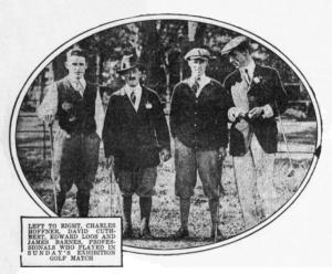 1917 Oct 22-Hoffner, Cuthbert, Loos, Barnes (PL)