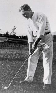 Ball, Donald (P Cricket Club)