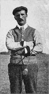 Hobens, Jack 1904 USGA (TGH)