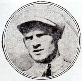 Jack Burke, Sr (TGH)