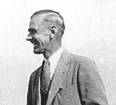 Thomson, James R. 4 (TGH)