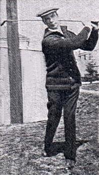 Thomson, James R. (TGH)