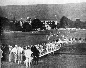 1930s Shawnee Inn & CC (TGH)