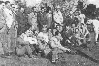 1946-4-21-Llanerch Instruction (TGH)