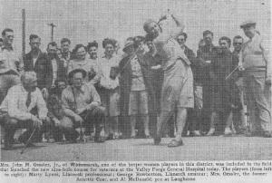 1946-VFGH golf-May 9 (Bul) 2