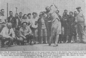 1946-VFGH golf-May 9 (Bul) 2