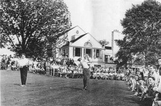 1947 Inq Inv-Cedarbrook CC (TGH)