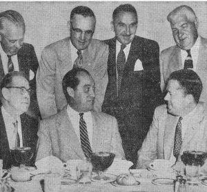 1954 at Spring Meeting-Apr 13 (Inq) 2