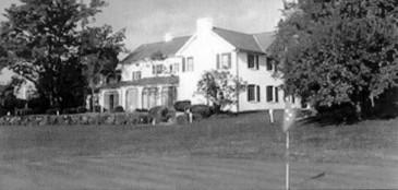 1955 Ike's green (TGH)
