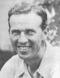 20 Hutchison, Ralph 1936 x