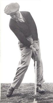 Fazio (1971 USGA PB)