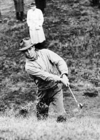 Hogan, Ben-late 1930s (TGH)