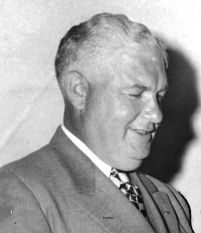 Lyons, Marty 8 (TGH)