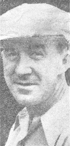 Renaghan, Dick-1949