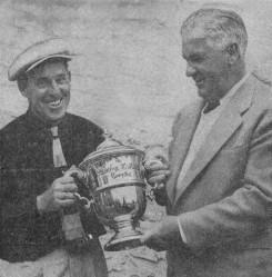 Sheppard, C, Sec Champ 1945 Sep 24 (Bul)