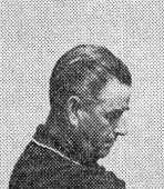 Hunsberger, Joe (TGH)