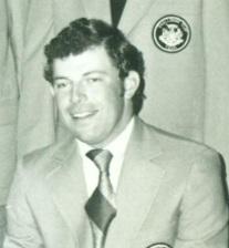 Steinberg, Jeff 1972 Schmidt Cup
