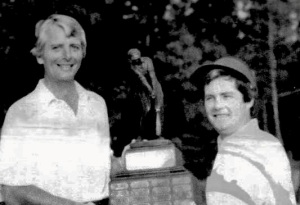 1982 Delaware Valley Open 2