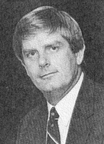 Smith, Dick Sr 8 (TGH)