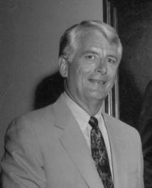 Tom Smith (2)