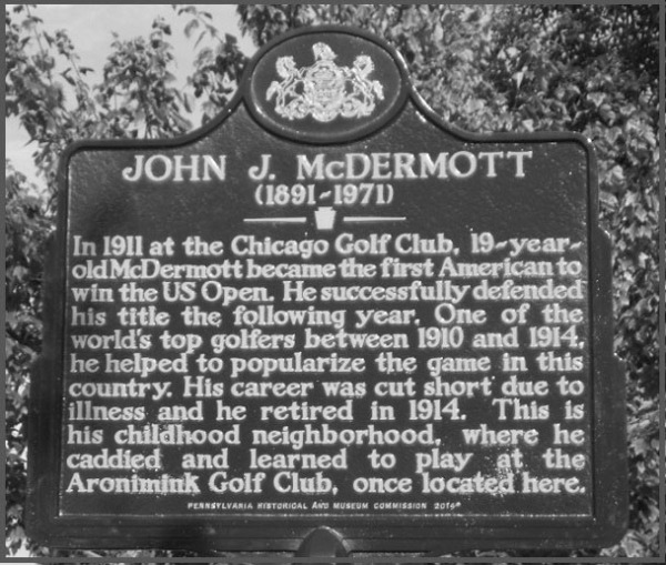 2014 Oct 9-McDermott Marker 2 (2)