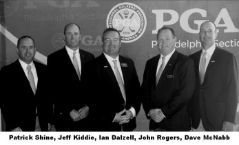 2016-Officers (2)