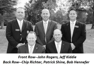 2018 Section Officers-2017 Oct 23 (PPGA) 3