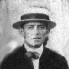 Byrne, William 2 (TGH)