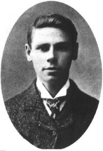 Rawlins, Horace 3 (TGH)
