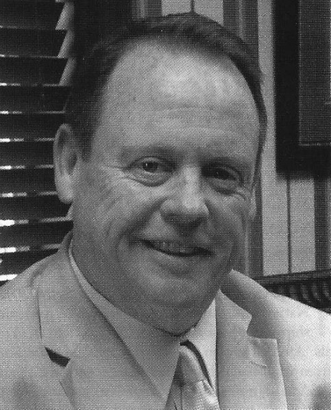 Rogers, John 3