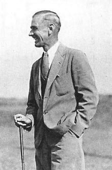 Thomson, James R. 2 (TGH)