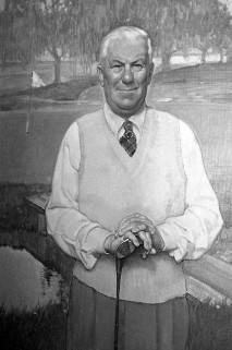 Campbell, Jack (painting) (TGH)
