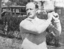 Cuthbert, Dave 1936 2 (TGH)