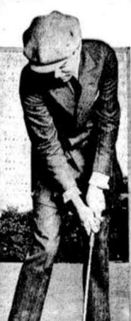 Duncan, Alex-PL-1920-Feb 24 (TGH) (2).jpg