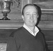Masserio, Jim (TGH)