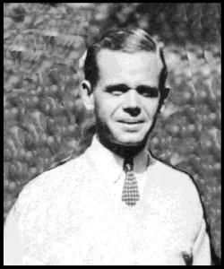 Smith, George 2 (TGH)