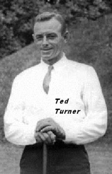 19 Turner, Ted 2 (TGH) 3