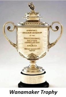 1916-Wanamaker Trophy