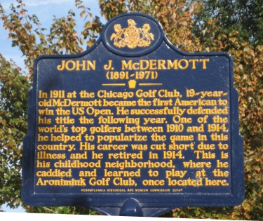 2014 Oct 9-McDermott Marker TTT