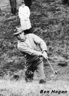 Hogan, Ben-late 1930s (TGH) (2)