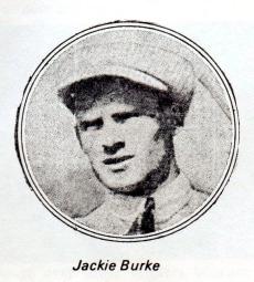 Jack Burke, Sr (2)