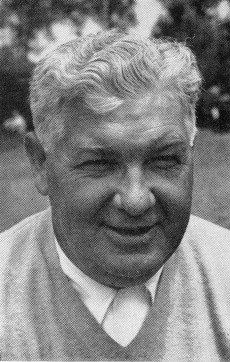 Lyons, Marty 9 (TGH)