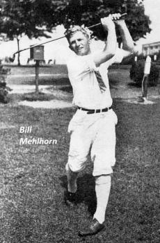 Mehlhorn-1967 Aug TTT