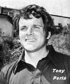 Perla, Tony (TGH) (2)