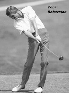 Robertson, Tom 2