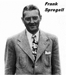 Sprogell, Frank (TGH) (2)