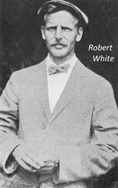 White, Robert 5x (TGH)