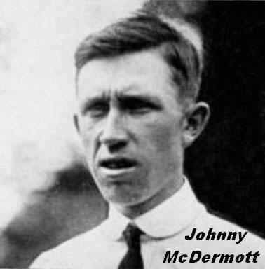 8 J. McDermott (2)