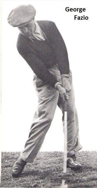 Fazio (1971 TTT